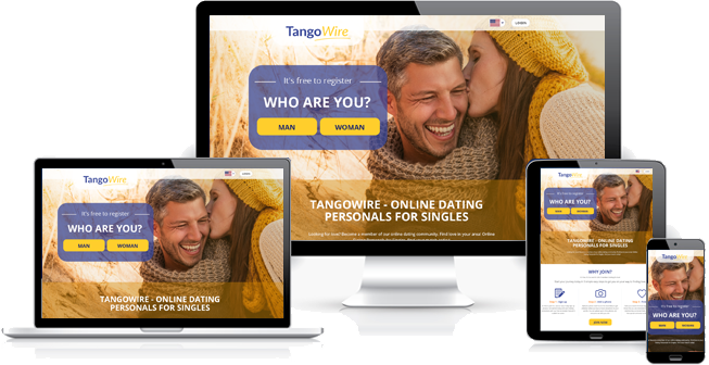 preview.tangowire.com